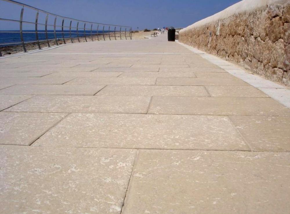 Pavimento exterior free pavimento de madera para exterior - Pavimento madera exterior ...
